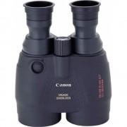 Canon 18x50 IS Prismáticos