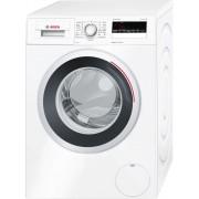 Masina de spalat rufe Bosch WAN20261BY, 7 Kg, A+++-10%, ActiveWater, EcoSilence Drive™