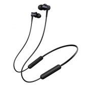 Xiaomi 1More Piston Fit True Wireless In-Ear Headphones E1028BT Black