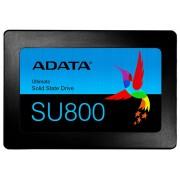 Жесткий диск A-Data Ultimate SU800 1Tb ASU800SS-1TT-C