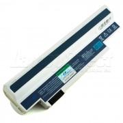 Baterie Laptop Acer eMachines EM350 alba