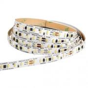 LED szalag 26W-2500lm/m/927/8x48000mm LLE FLEX G1 EXC - TALEXXmodule LLE - Tridonic - 87500543