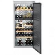GARANTIE 4 ANI Racitor pentru vinuri incorporabil Liebherr, clasa A, WTI 2050