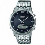 Мъжки часовник Casio WAVE CEPTOR LCW-M180D-1AER