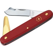 Briceag Victorinox Budding - Pruning knife 3.9140