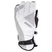 Swany GS-4M G-Force handschoenen
