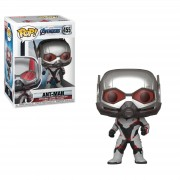 Pop! Vinyl Marvel Avengers: Endgame - Ant-Man Figura Pop! Vinyl