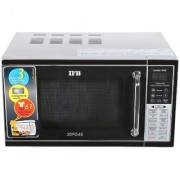 IFB 20 L Grill Microwave Oven 20PG4S