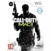 Joc Call of Duty Modern Warfare 3 pentru Wii