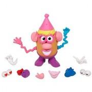 Playskool Mrs. Potato Head Party Spudette Figure