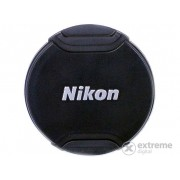 Capac obiectiv Nikon LC-N55 55mm