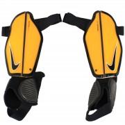 Aparatori unisex Nike Protegga Flex Guard SP0313-888
