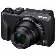 Nikon Aparat NIKON COOLPIX A1000 Czarny