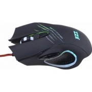 Mouse Gaming Jizz Architect G1781 Black