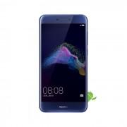 Huawei P8 Lite (2017, Blue, Single Sim, Local Stock)