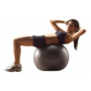 Body-Solid Stability Gymbal - 55 cm