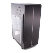 Lian-li pc-X500FX Windowed | PC-X500FX