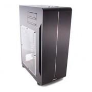 Lian-li pc-X500FX Windowed | PC-X500FX