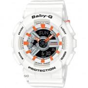 Casio BA-110PP-7A2 Дамски Часовник