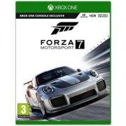 Игра Forza Motorsport 7: Standard Edition – Xbox One