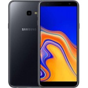 Samsung Galaxy J4 Plus 32GB Black, EE A