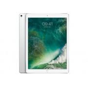 Tableta Apple iPad Pro 12.9 (2017), 512GB, WiFi + 4G, Silver