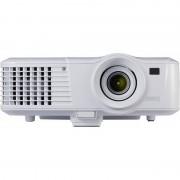 Videoproiector Canon LV-WX320 DLP WXGA Alb