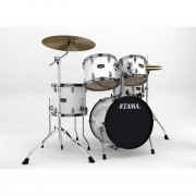 Tama Imperialstar IP58H4N Sugar White