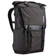 Thule Covert DSLR Backpack, Dark Shadow, TCDK101K