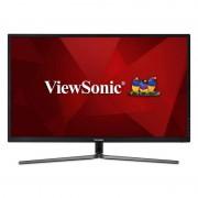 "ViewSonic VX3211-2K-MHD 32"" LED IPS Wide QuadHD"