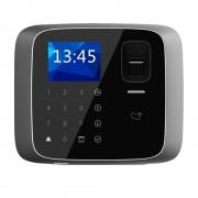 Cititor de proximitate biometric Dahua ASI1212A, 30000 utilizatori, 3000 amprente, 150000 evenimente