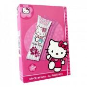 MONDO dušek na naduvavanje Hello Kitty