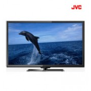 JVC LT-42N530 42 Inch Full HD DLED TV