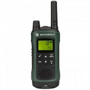 Motorola Рация Motorola TLKR-T81 Hunter