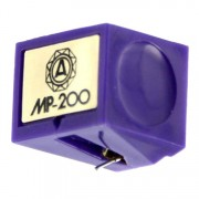 Nagaoka JN-P200 Stylus for MP-200 Cartridge