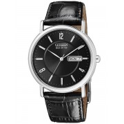 Ceas barbatesc Citizen BM8241-01EE Eco-Drive Elegant 36mm 3ATM
