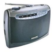 Radio PHILIPS AE2160