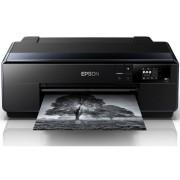 EPSON Inktjetprinter SureColor SC-P600 (C11CE21301)