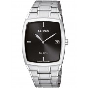 Ceas barbatesc Citizen AU1070-82E Elegant Eco-Drive 32mm 3ATM