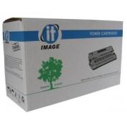 Тонер касета IT-image Q6001A