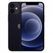 Apple iPhone 12 Mini 256GB Preto