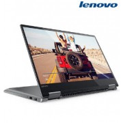 Lenovo IdeaPad Yoga 720 15.6 Inch i7 8GB W10H Laptop