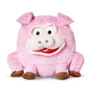 Play Face Pals - Pig - Make Faces Fun!