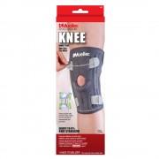 Mueller Adjust to fit ortéza na koleno