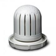 Airbi antibakteriális vízlágyító patron (Mist, Twin)