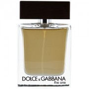 Dolce & Gabbana The One For Men Eau De Toilette 30ml