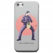 The Big Lebowski Funda Móvil El gran Lebowski Jesus para iPhone y Android - iPhone 6S - Carcasa doble capa - Mate