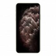 Apple iPhone 11 Pro Max 64GB gold new
