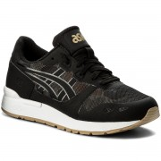Сникърси ASICS - TIGER Gel-Lyte Ns H8K3N Black/Black 9090