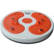 Disc rotativ fitness Waist Twisting